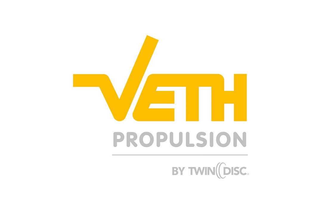 Veth Propulsion